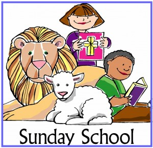 sunday-school-stories
